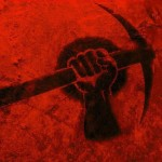 Retro Game Friday: Red Faction