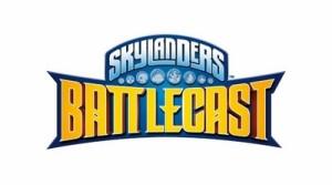 skylandersbattlecastfx01