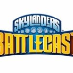 Skylanders Battlecast Announced