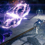 Destiny Makes Record Sales With The Taken King