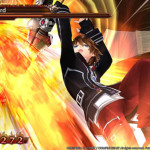 Anime-heavy Fairy Fencer F Makes the JRPG Grade