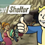 Trailer: Fallout Shelter Update