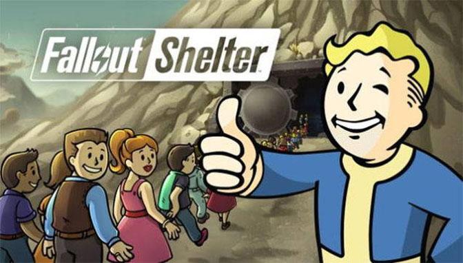 FalloutShelterFRONT