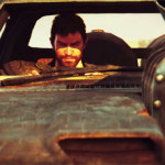 Maddening Fun With Mad Max