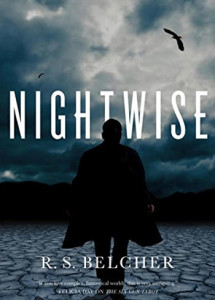NightwiseINSIDE