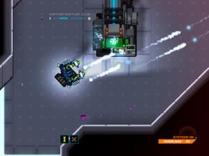 broken-bots-inside-2