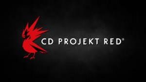 rp_cdprojektredfx01-300x168.jpg