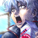 Manga Monday: Gintama by Hideaki Sorachi