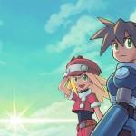 Retro Game Friday: Mega Man Legends