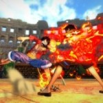 One Piece Comes To Next Gen Console