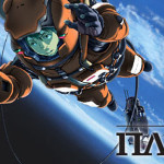 Anime Sunday: Planetes