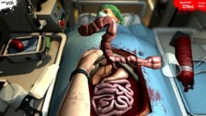 surgeonfx01