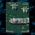 Classic DELTAZEAL Shooter Released on Steam