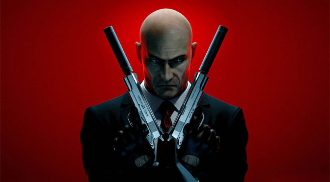 Hitman Release Dates Announced