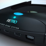 IndieNoGo: Retro VGS kills crowdfunding campaign