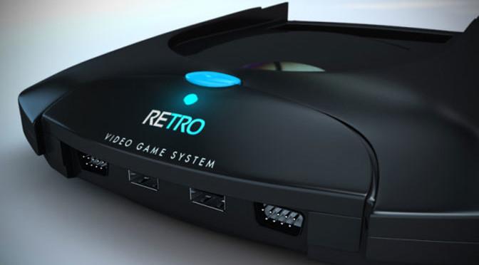 IndieNoGo: Retro VGS kills crowdfunding campaign
