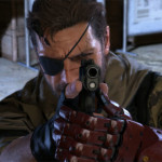 Reclaiming Glory With Metal Gear Solid V: The Phantom Pain