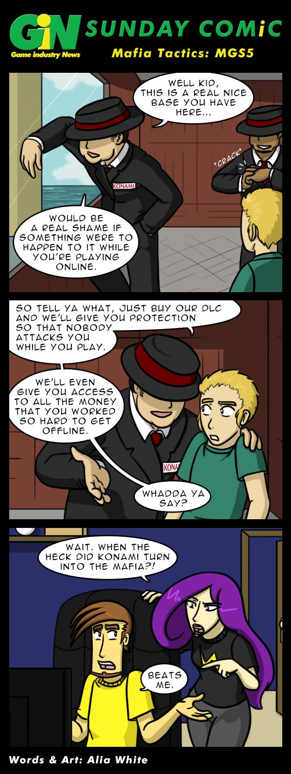 metal-gear-solid-v-mafia-tactics