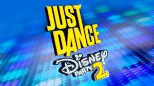 justdancedp2fx01