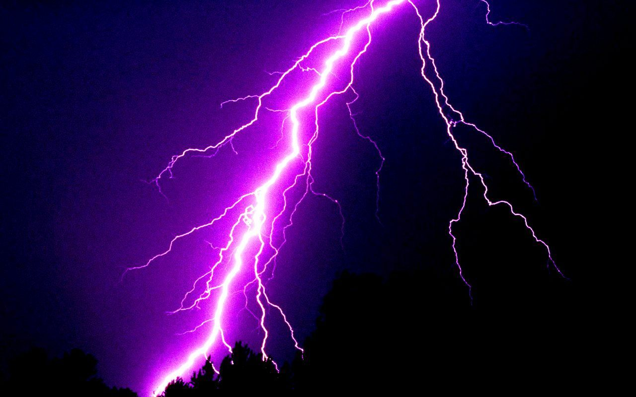 lightning_pic