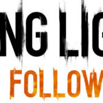 Techland Gives Heads-up on Dying Light Expansion Price Change