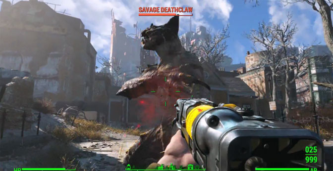 Fallout4Gameplay-672x346.jpg