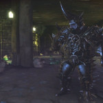 Gameplay Trailer for Neverwinter: Underdark Unleashed