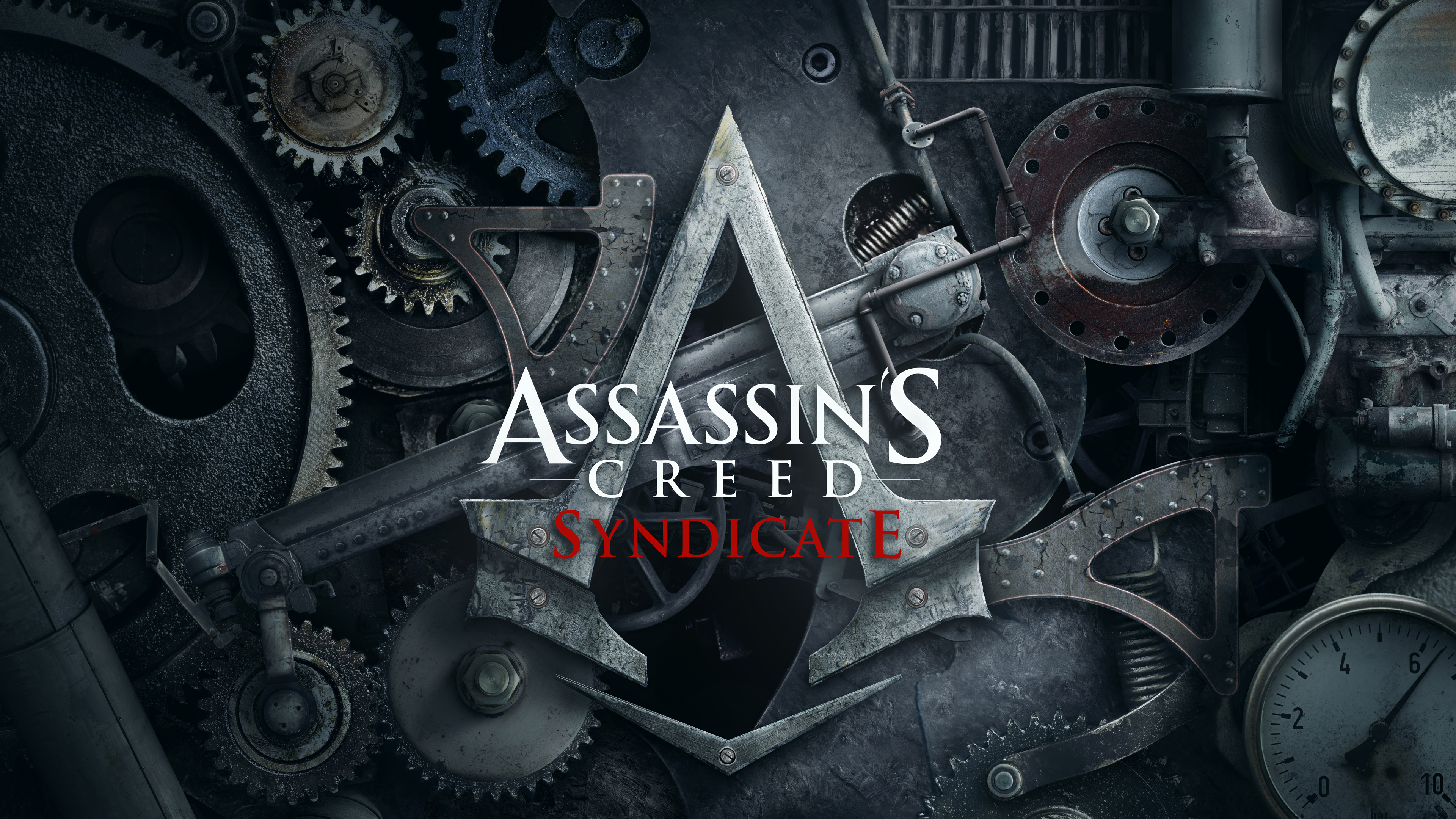 assassins_creed_syndicate_wp