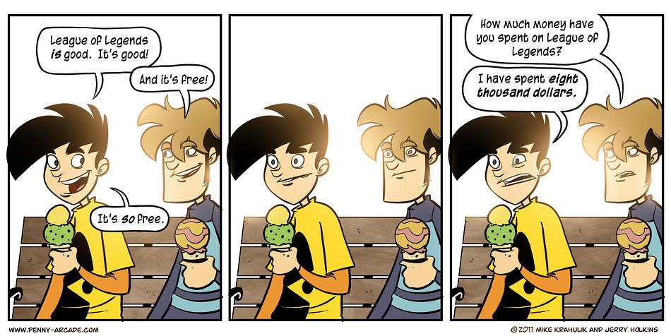 penny_arcade_strip