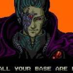 Video Game Tuesday: Localization