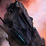 Light Speed Adventure With The Atlantis Ship