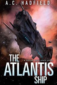 AtlantisShipINSIDE