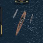 Honoring Pearl Harbor Sacrifices: Battle Fleet 2 Proceeds Donated To USS Arizona Memorial