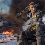 Call of Duty: Black Ops III Launches New Black Market Content