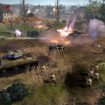 The ESL Announces Company of Heroes 2 Open Tournaments
