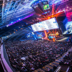 Intel Extreme Masters San Jose Doubles Viewership To Seven Million