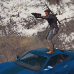 Release the Mayhem: Just Cause 3 Ships Worldwide