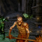 Lichdom: Battlemage To Cast Its Spell Over Consoles In March