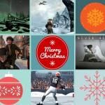 Christmas Games of 2015