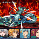 Pale Echoes Marries JRPG and Puzzle Solving Into Spiffy Package