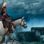 More Witchy Moves With The Witcher 3: Hearts of Stone