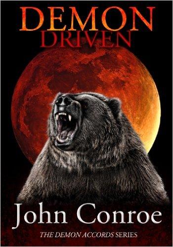 demon_driven
