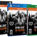 Dying Light: The Following – Enhanced Edition Gets February Release Date