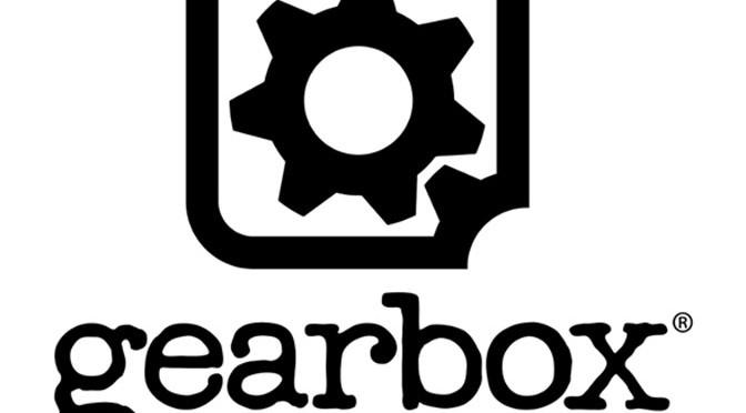 Gearbox Software Founds Gearbox Studio Quebec