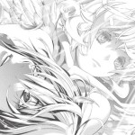 Manga Monday: Platinum End