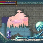 Retro Game Friday: Castlevania Aria of Sorrow