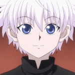 Manga Monday: Where is Hunter x Hunter?