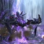 Neverwinter: Underdark Stalks To Xbox Feb. 9
