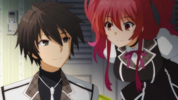 stella_and_ikki