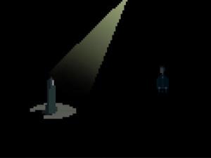 the last door finale